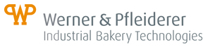 WP Industrial Bakery Technologies